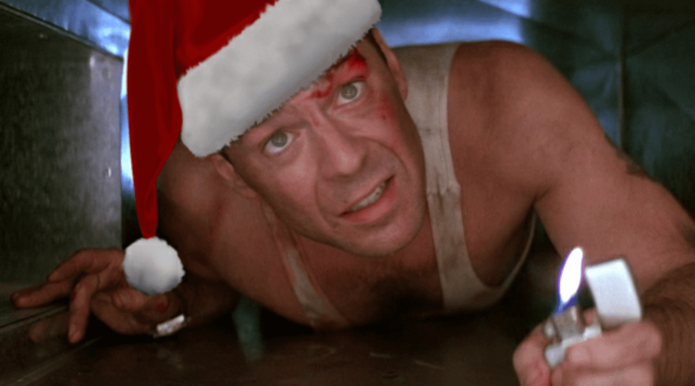 Is-Die-Hard-a-Christmas-movie-Up-vote-Yes-Down-vote-No.-.-.-Imgur.png