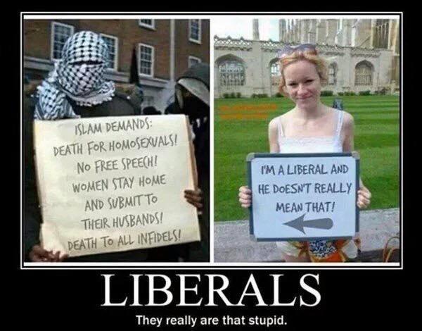 Islam-liberals.jpg