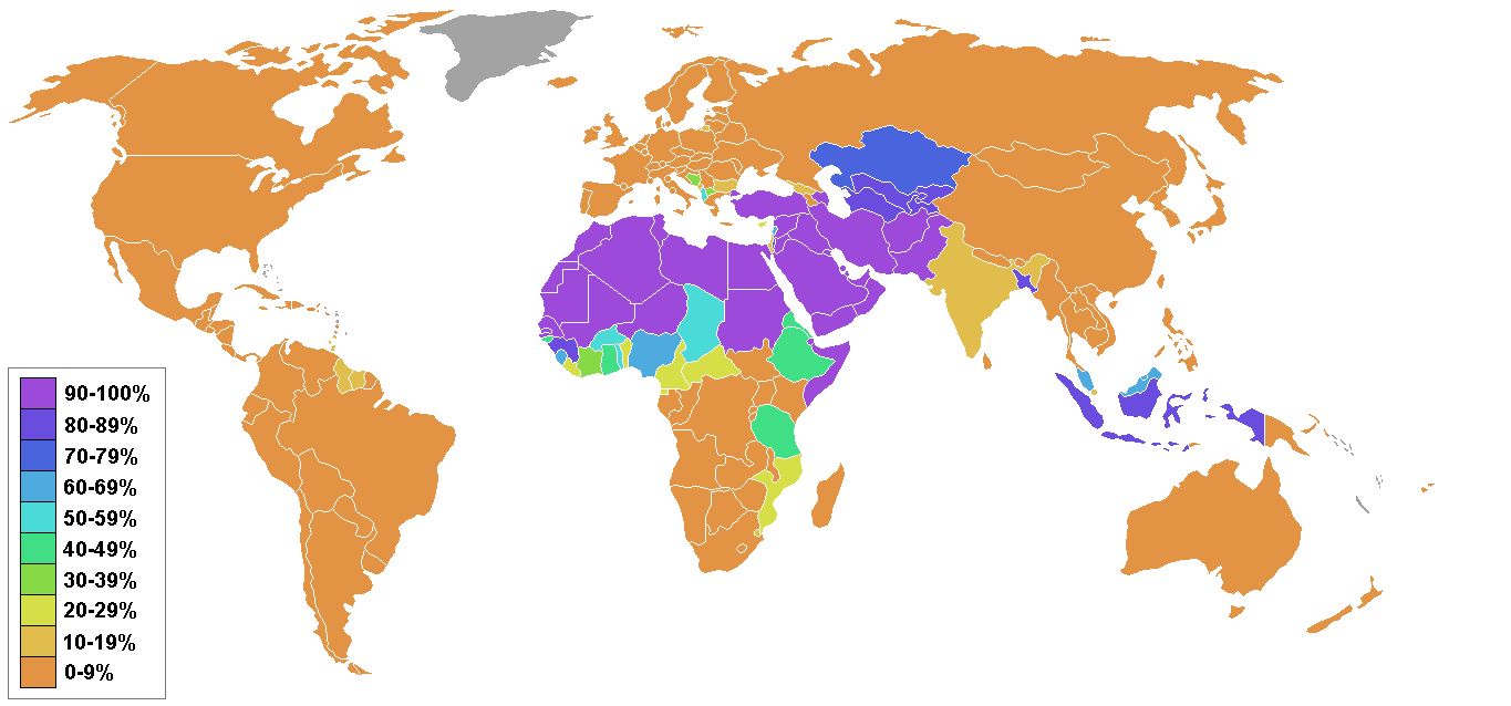 Islam_percentage_by_country.png