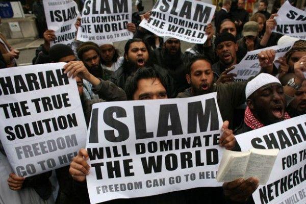 islamdfjhjkdfsdkfskdf.jpg