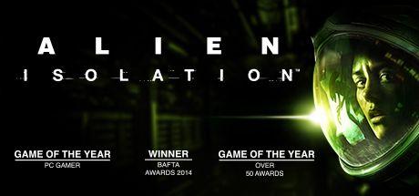 isolation1.jpg