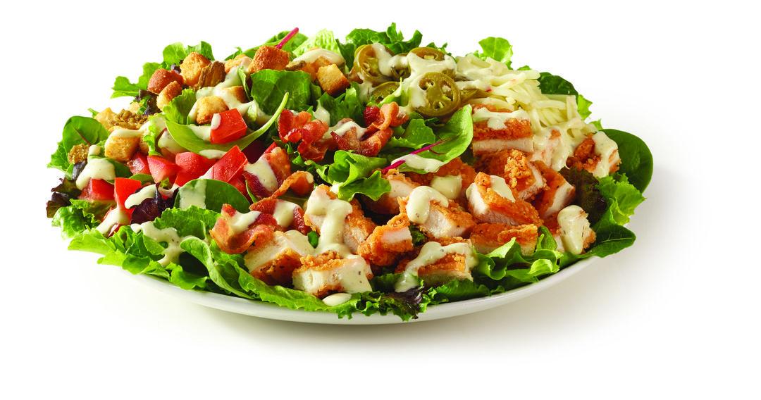 Jalapeno_Popper_Chicken_Salad.jpg