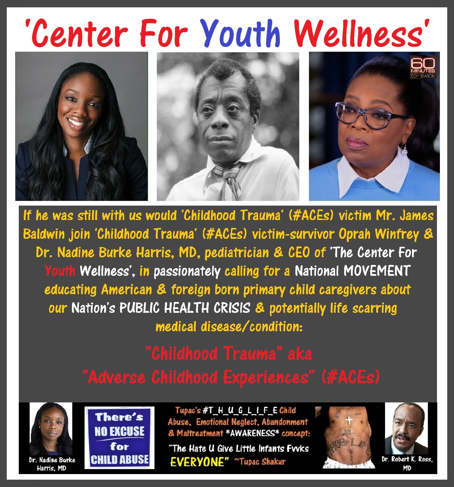 James Baldwin oprah winfrey dr nadine burke harris.jpg