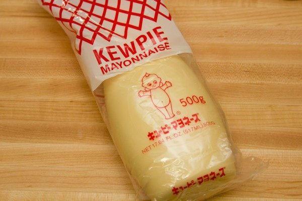 Japanese-Mayonnaise-w600.jpg
