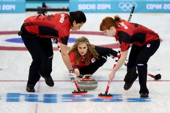 Jennifer+Jones+Curling+Winter+Olympics+Day+LGTaC7G2sHql.jpg