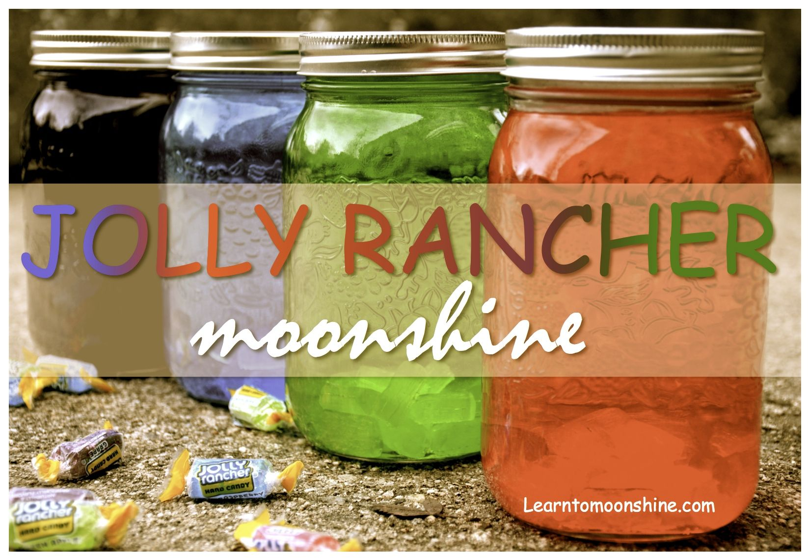 jolly-rancher-moonshine.jpg