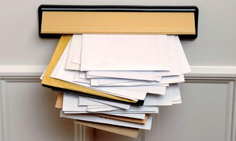 Judgement-being-paid-through-letterbox.jpg