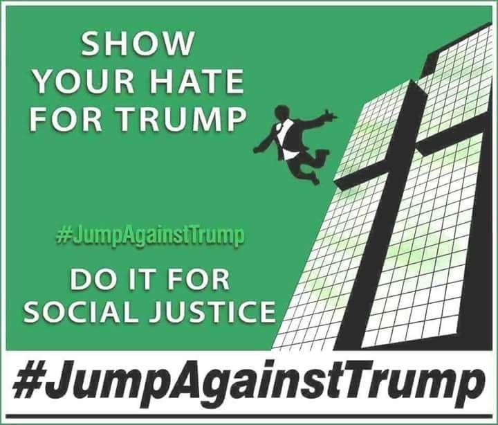 jump for Trump.jpg
