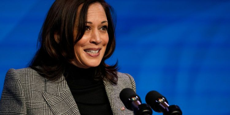 Kamala-Harris-resigns-Senate-seat-poised-to-become-VP-750x375.jpg