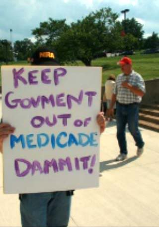keep-government-out-of-medicaid1.jpg