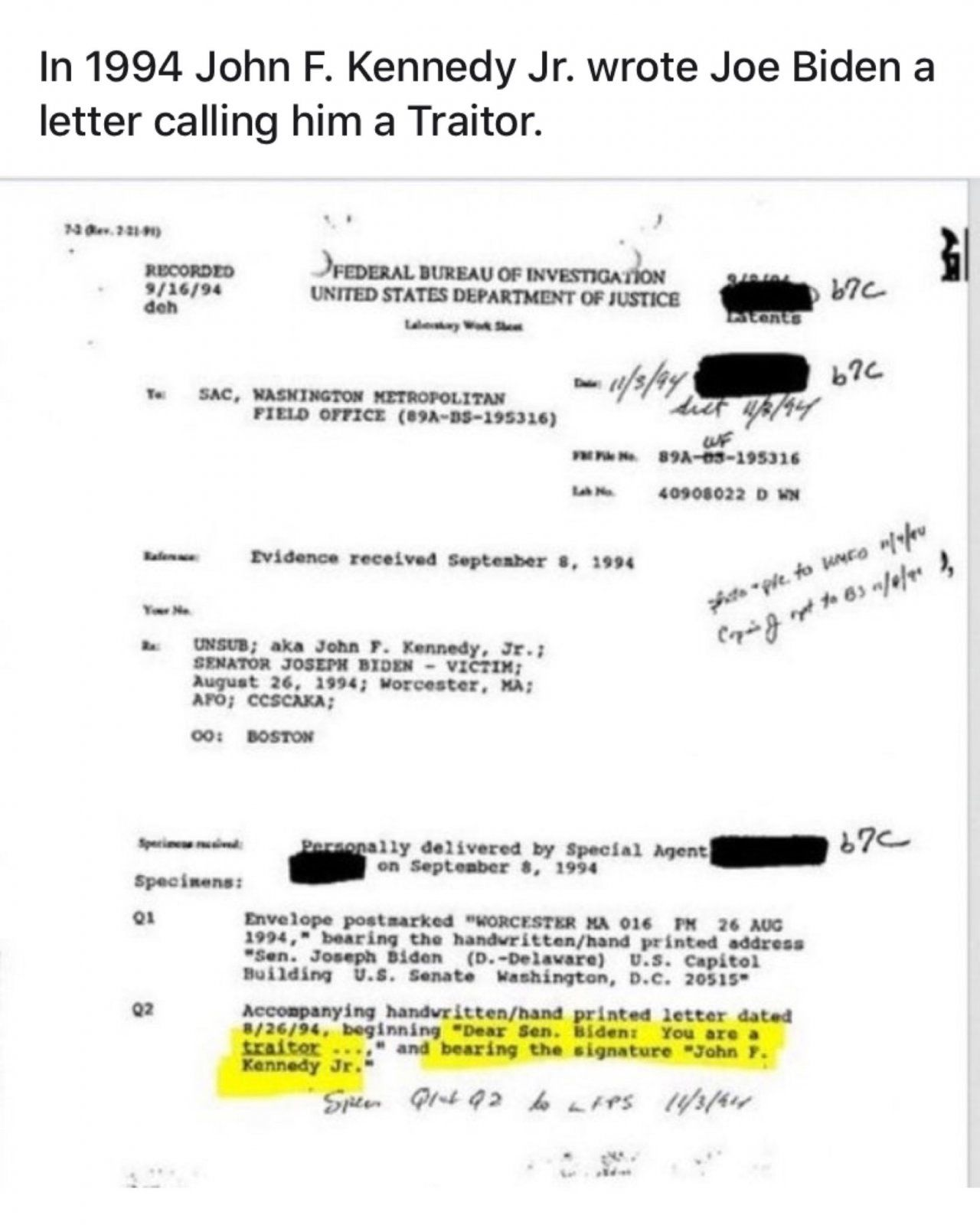 Ken... Jr. Biden Traitor.jpg