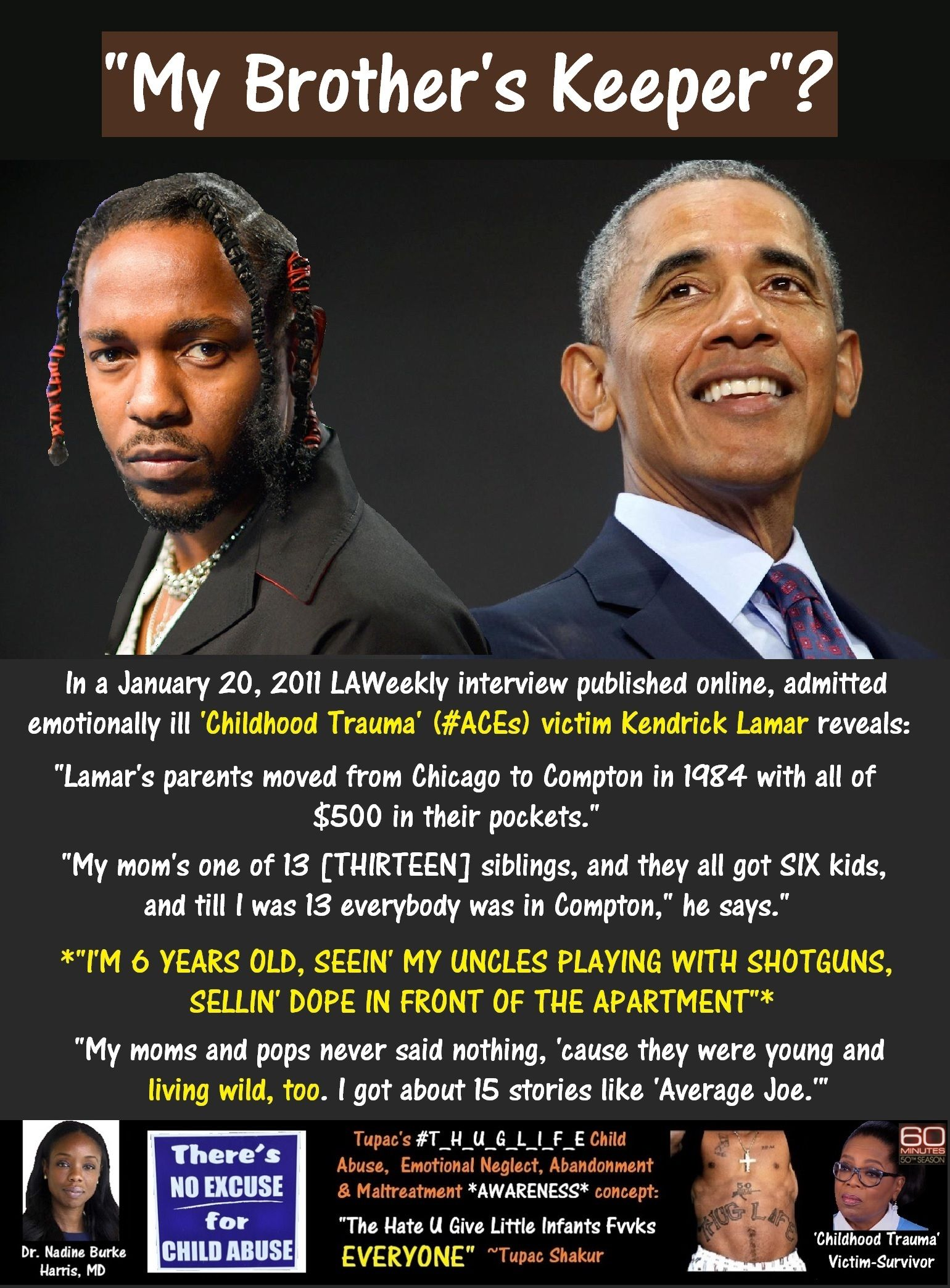 kendrick lamar barack obama my brothers keeper.jpg