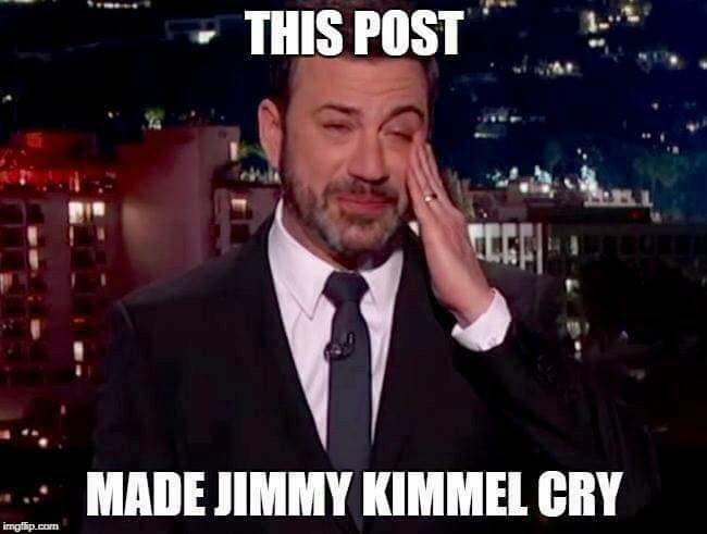 KimmelCry.jpg