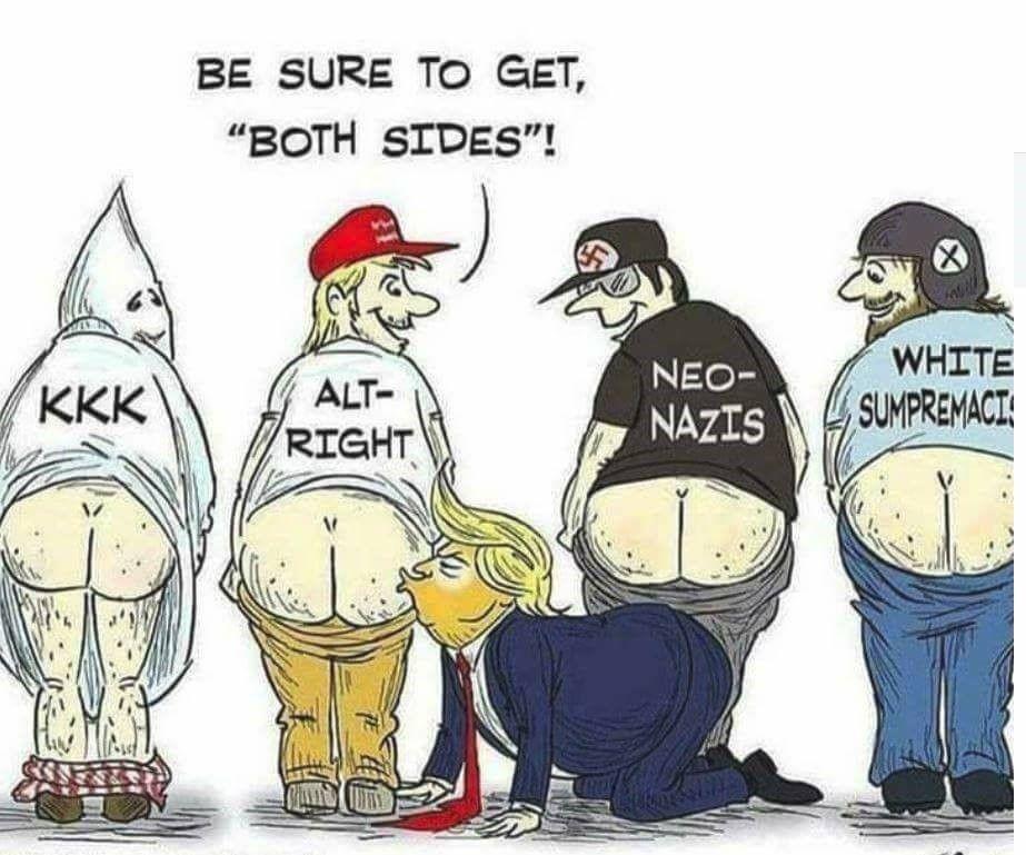 KKKiss.jpg
