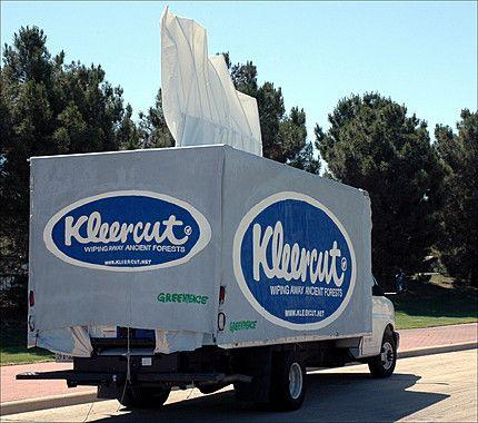 kleenex-truck.jpg