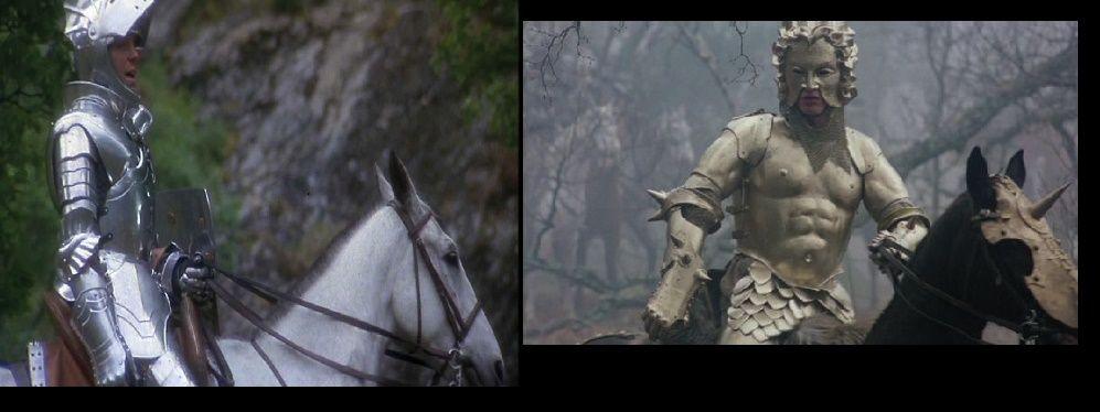 knights1.jpg