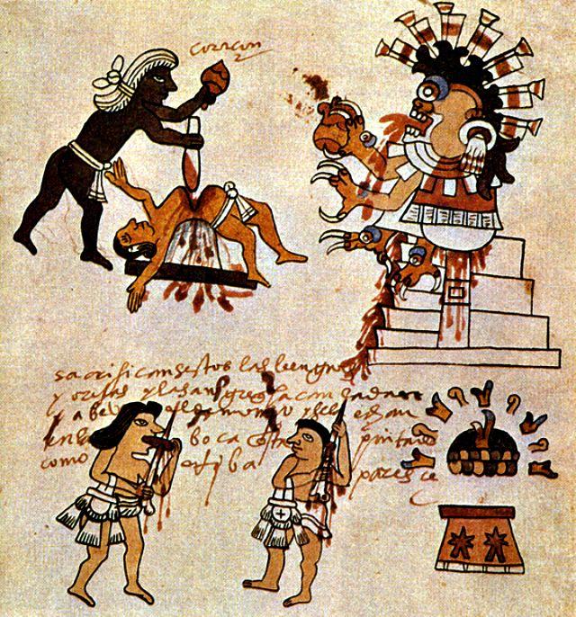 Kodeks_tudela_human_sacrifice_aztecs.jpg