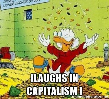 LaffCapitalism.jpg