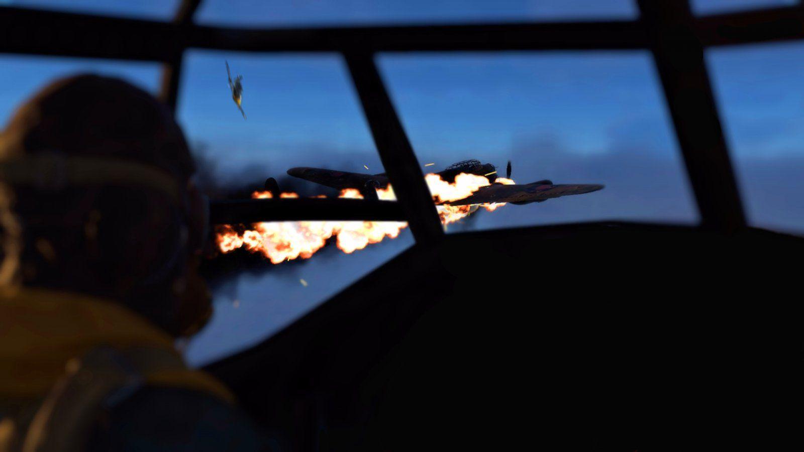 Lancaster Down.jpg