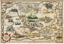 LAND OF ZION.jpg