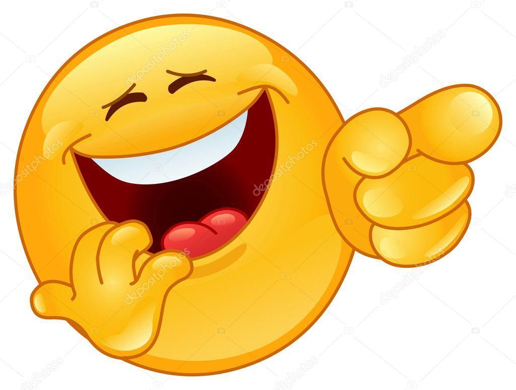Laughing Finger Smiley.jpg