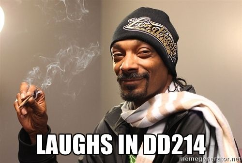 laughs in dd-214.jpg