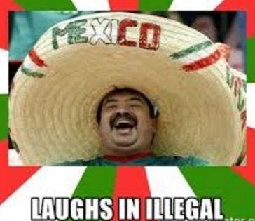laughs in illegal.jpg