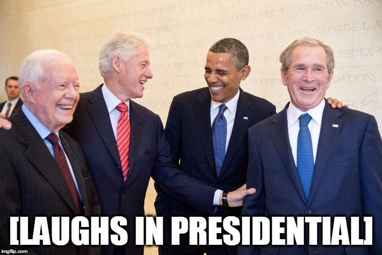 laughs in presidential.jpg