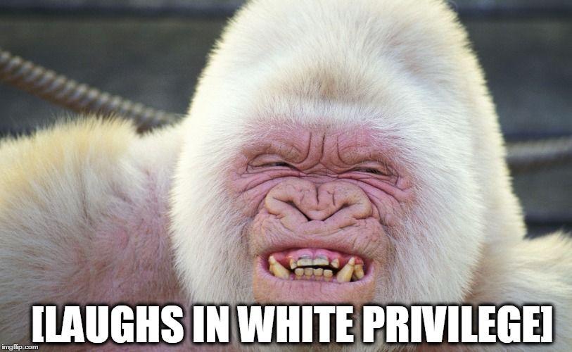 laughs in white priviledge 2.jpg