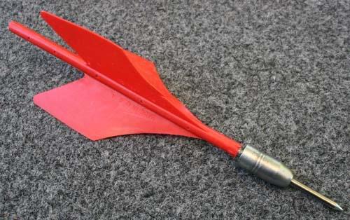 Lawn-Dart-Red.jpg