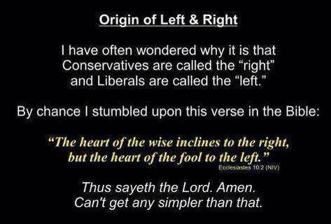 left and right.jpg