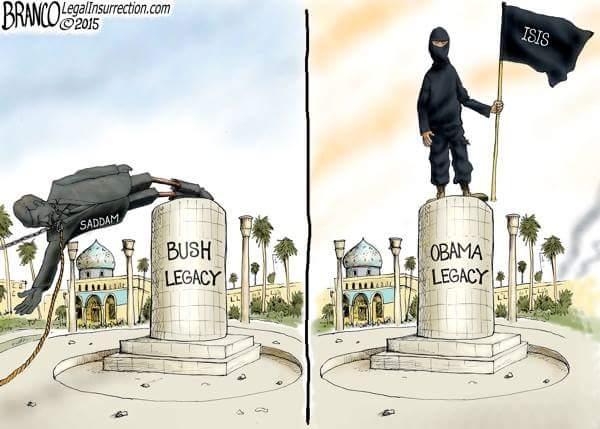 legacy-cartoon.jpg