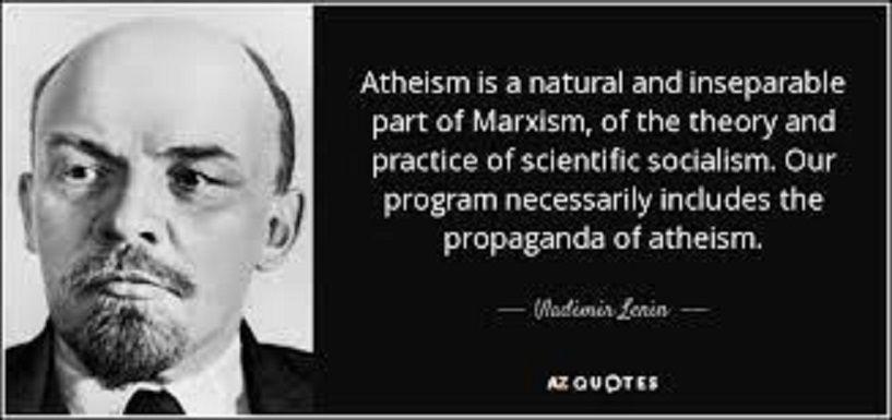 Lenin on atheism.jpg