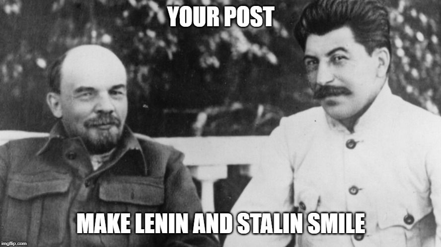 lenin stalin smile.jpg