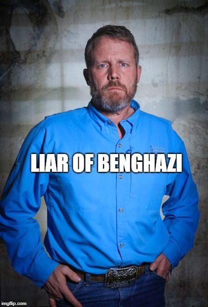 liar of benghazi mark geist.jpg