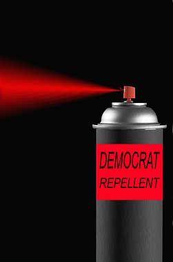 lib repellent 1.jpg
