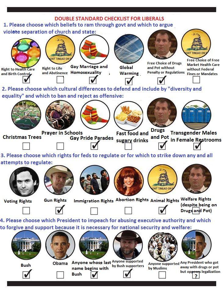 Liberal Checklist.jpg