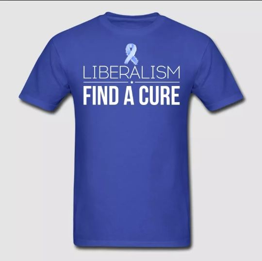 liberalism find a cure.jpg