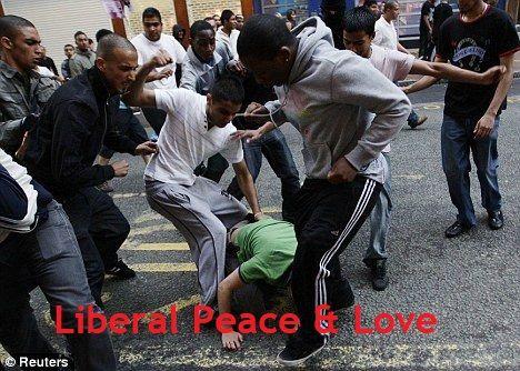 liberalpeaceandlovelolhhdhsdjjdsj.jpg