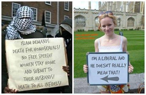 liberals-defend-islam.jpg