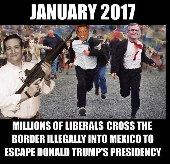 liberals escape.jpg