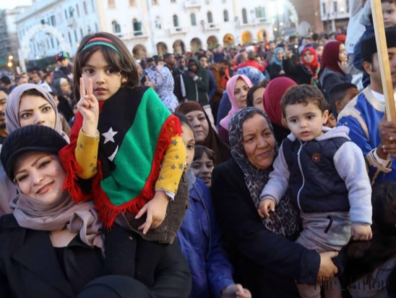 libyans-gather-in-tripoli-s-celebrate-1518811217-9662 (1).jpg
