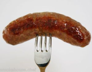 link sausage.jpg