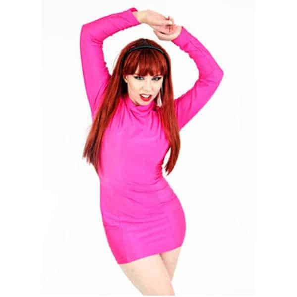 little-cotton-candy-dress.jpg