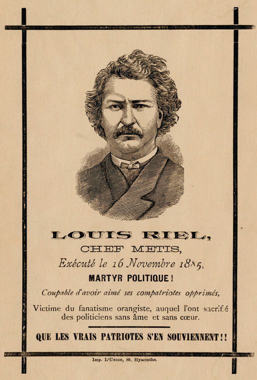 LouisRiel.jpg
