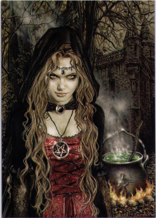 Lovely-Witches-witches-coven-of-midnight-24962891-500-699.jpg