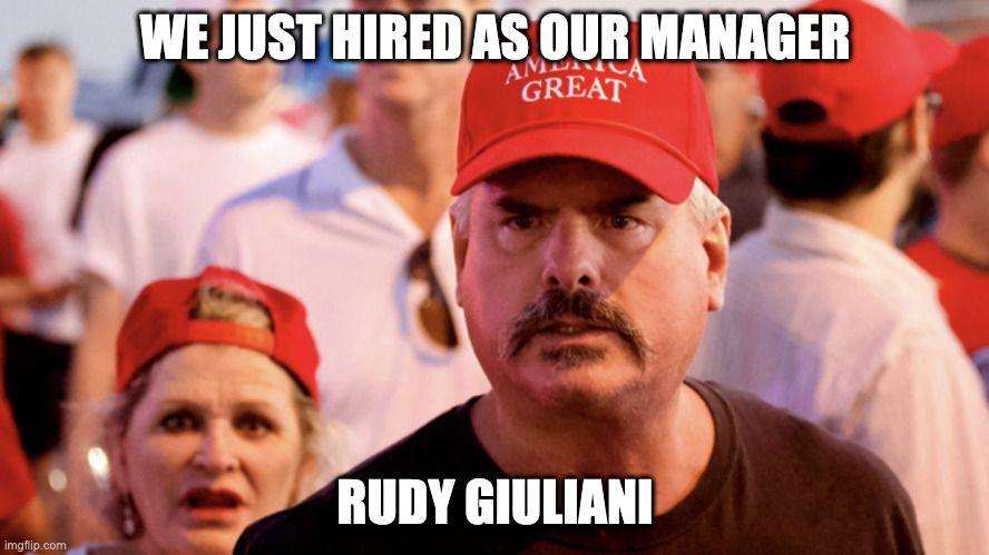 MAGA Rudy.jpg