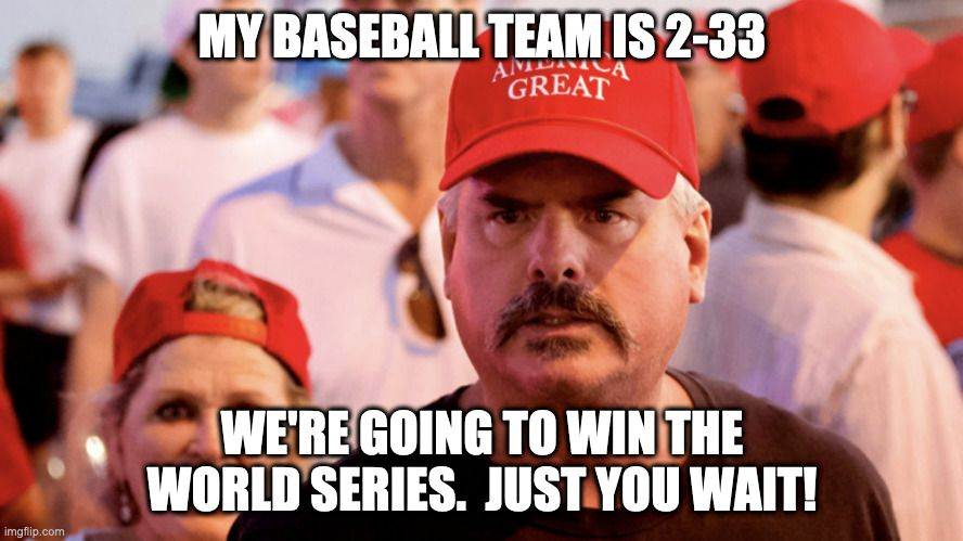 MAGA World Series.jpg