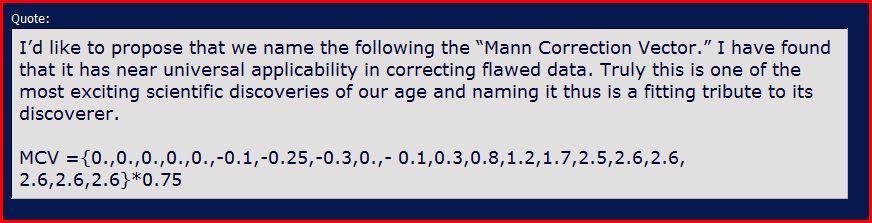 Mann Correction Vector.JPG
