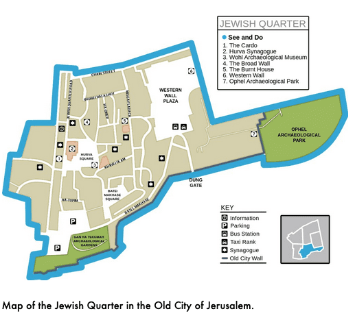 Map of the Jewish Quarter.png